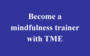 become-mindfulness-trainer