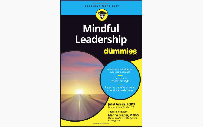 home-mindful-leadership-dummies